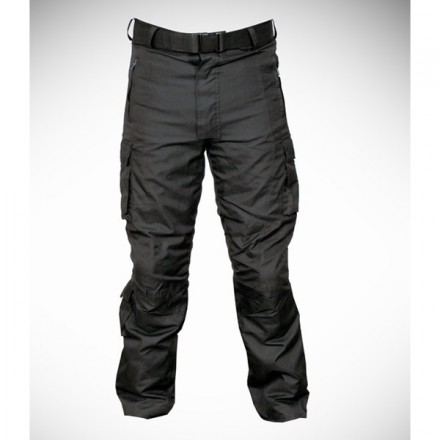 Pantalón de cordura Redbat DB-PC-001
