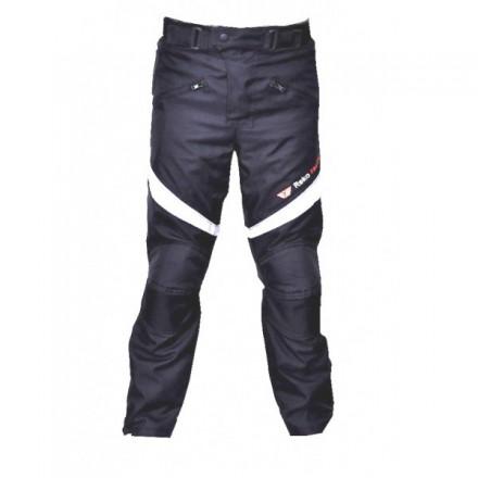 Pantalón de cordura Redbat DB-PC-003