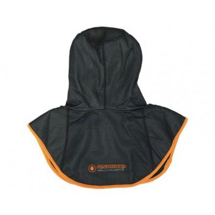 Cubre cuello-pecho térmico ONBOARD Body Shield
