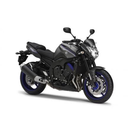 Pelacrash Yamaha Fazer FZ8 (10-13)