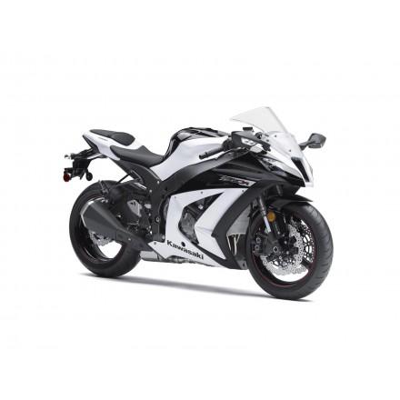 Pelacrash Kawasaki ZX10 2011-2013