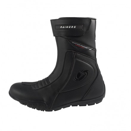Botas touring Rainers BS-700