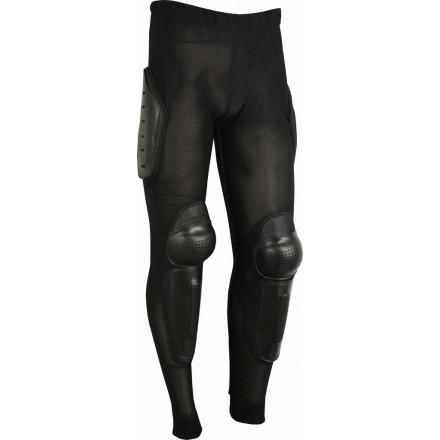 Pantalón con protecciones Goyamoto GM-283
