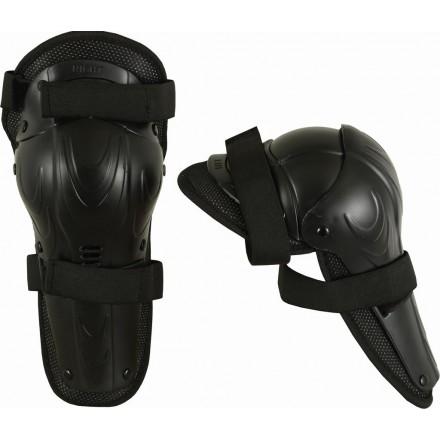 Protección de Rodillas Goyamoto GM-296