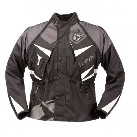 Chaqueta de invierno Rainers MX Zone