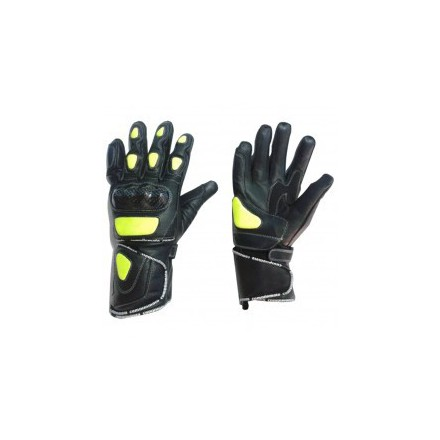 Guantes racing Compilo CM-2033