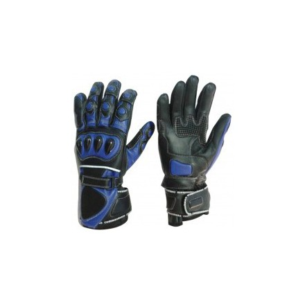 Guantes racing Compilo CM-2039