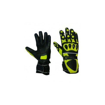 Guantes racing Compilo CM-2038