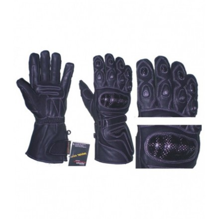 Guantes racing Goyamoto GM-215