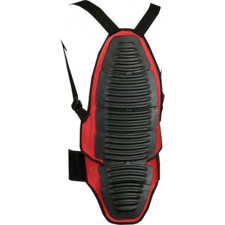 Protección de espalda Goyamoto GM-299