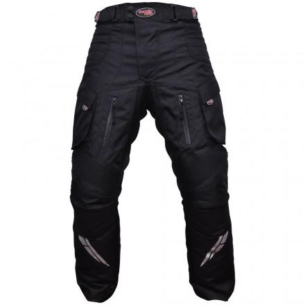 Pantalón de cordura Compilo CM-1054