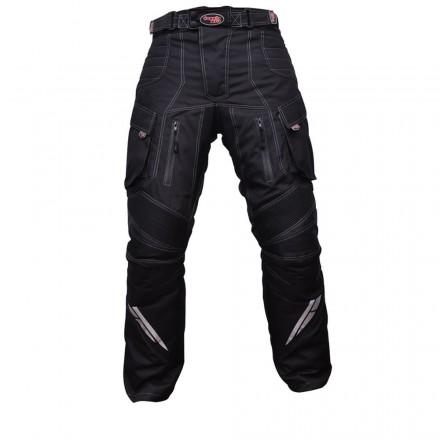 Pantalón de cordura Compilo CM-1050