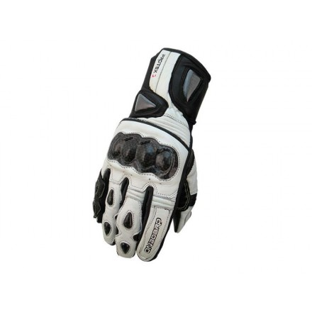 Guantes racing ONBOARD PRX-3