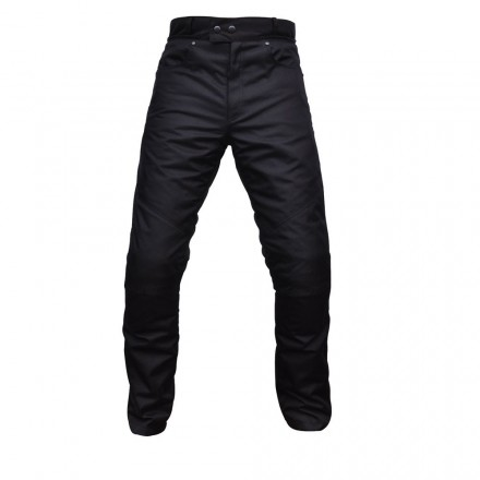 Pantalón de cordura Compilo CM-301