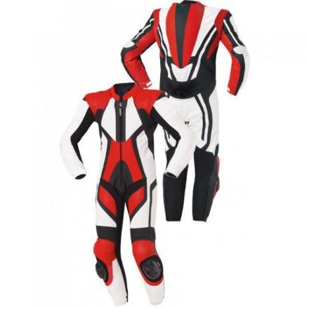 Mono racing 1 pieza Royner RYN-1457