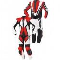 Mono de moto outlet racing 1 pieza Redbat RYN-1457