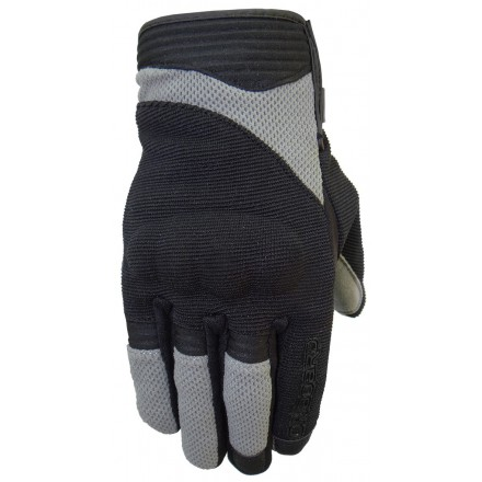 Guantes de verano ONBOARD Burn Out