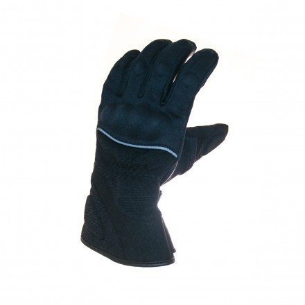 Guantes de invierno Shiro SH-02 Course Road