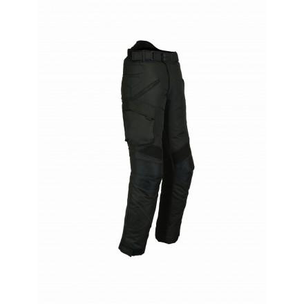 Pantalón de cordura Compilo CM-1053