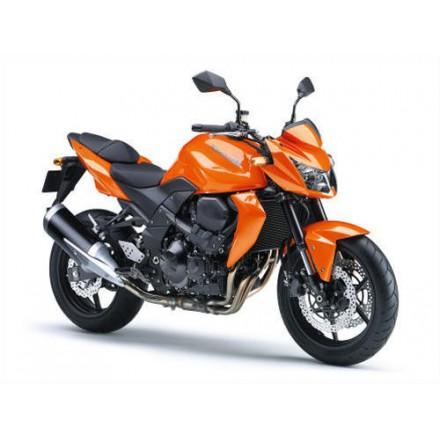 Pelacrash Kawasaki Z750 08 (NUEVO MOD)