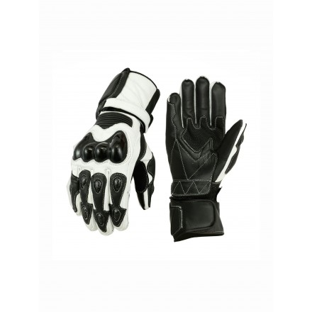 Guantes racing Compilo CM-2041