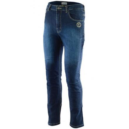 Pantalón tejano Kevlar Kangroute Urban Gear