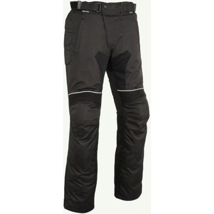Pantalón de cordura Goyamoto GM-131