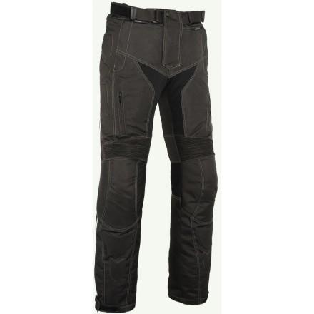 Pantalón de cordura Goyamoto GM-135