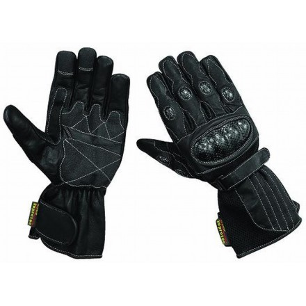 Guantes racing Goyamoto GM-208