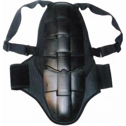 Protección de espalda Goyamoto GM-291