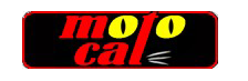 Logo de Motocat.net