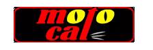 Logo de Motocat.net