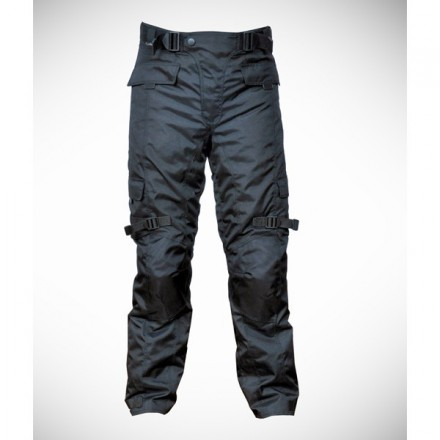 Pantalón de cordura Redbat DB-PC-002