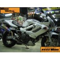 Pelacrash Honda VTR 1000F 98-06