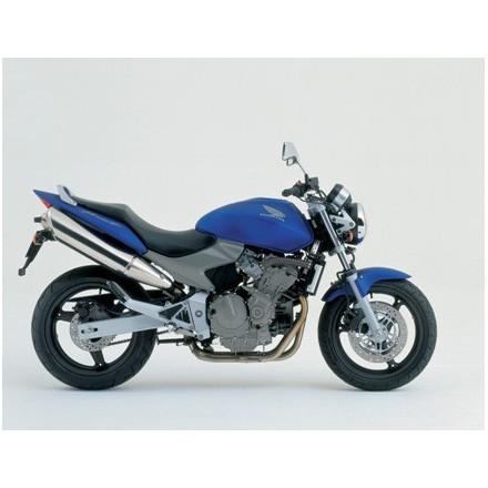 Pelacrash Honda CBF-CB 600 Hornet 2001-06