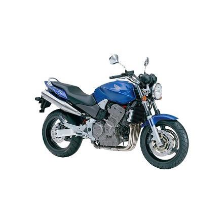 Pelacrash Honda CB 900 Hornet 2002-07