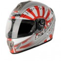 Casco integral NGFP Japan