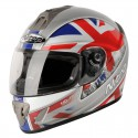 Casco integral NGFP London