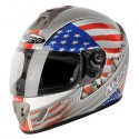 Casco integral NGFP Usa
