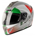 Casco integral NGFP Italy