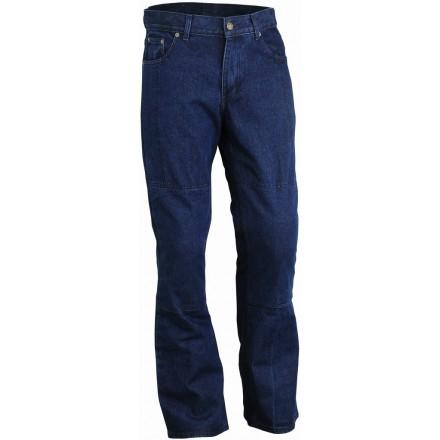 Pantalón tejano con Kevlar GM-2706