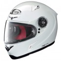 Casco X-Lite X-802 Start White