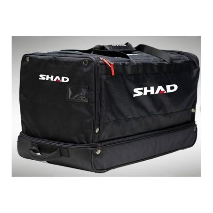 Bolsa touring Shad SB110 de 155 litros