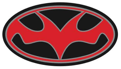 Logo Redbat