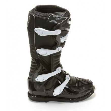 Botas Cross Rainers 1030N
