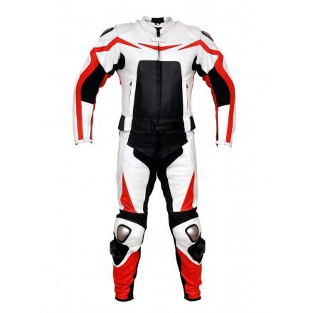 Mono de moto outlet racing 2 piezas Redbat RYN-1453