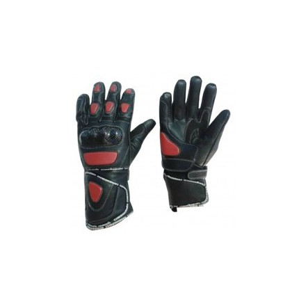 Guantes racing Compilo CM-2032