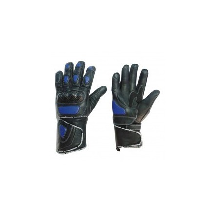 Guantes racing Compilo CM-2035