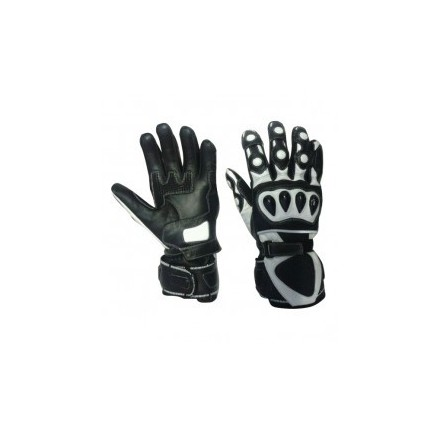 Guantes racing Compilo CM-2037