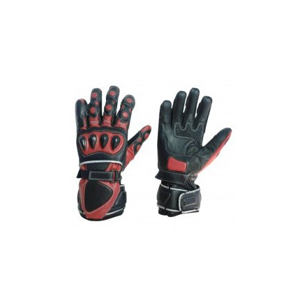 Guantes racing Compilo CM-2040